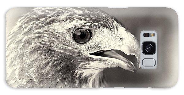 Bird Of Prey Galaxy S8 Case