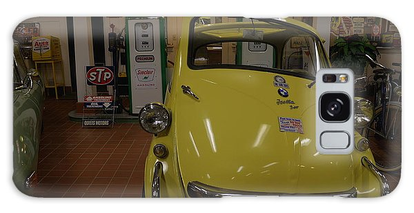 Bmw Isetta Galaxy Case