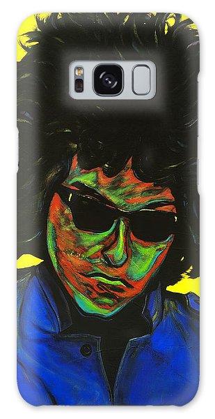 Bob Dylan Galaxy Case