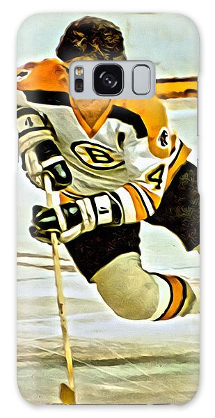 Bobby Orr Galaxy Case