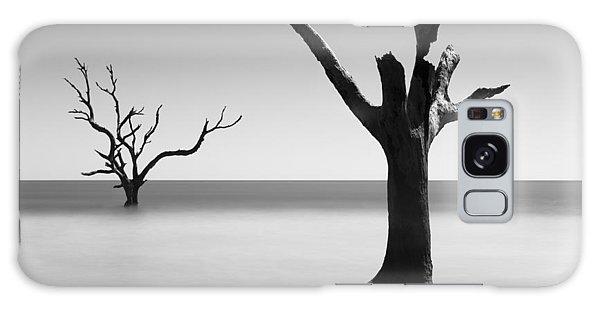 Bull Galaxy Case - Boneyard Beach - IIi by Ivo Kerssemakers