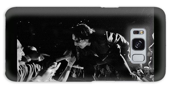 Bono Galaxy Case - Bono 051 by Timothy Bischoff
