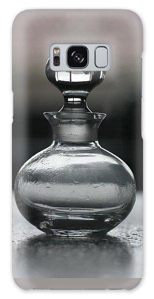 Bottle Galaxy Case