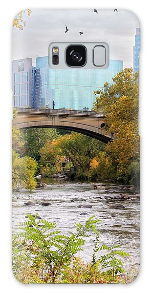 Brandywine Creek Galaxy Case