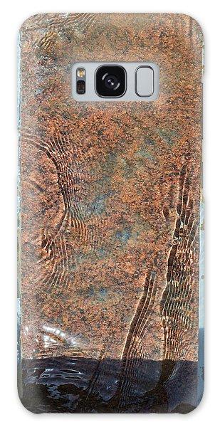 Brook Stone Galaxy Case