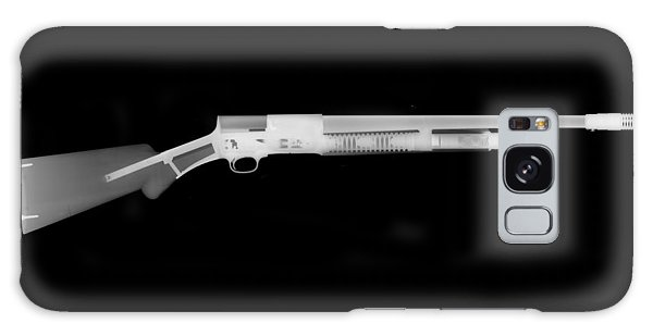 Calico M100 Galaxy Case - Browning Fn A5 by Ray Gunz