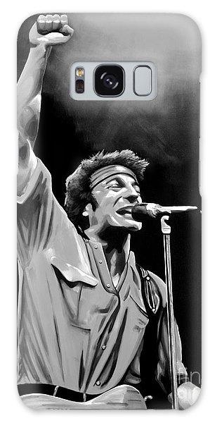 Bruce Springsteen Galaxy Case