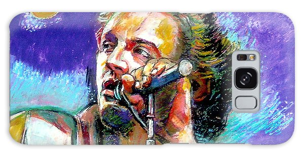 Bruce Springsteen Galaxy Case