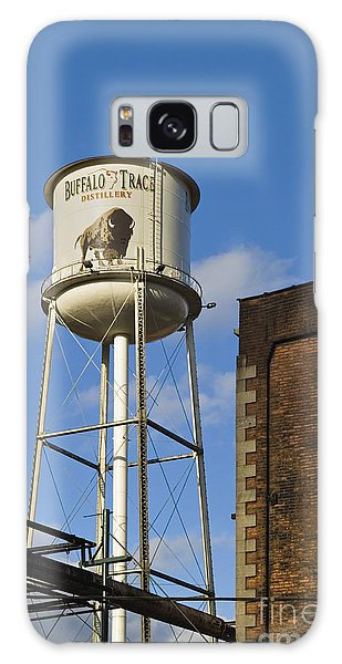 Buffalo Trace - D008739a Galaxy Case