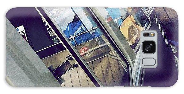 Vw Bus Galaxy Case - #bugorama #2013 #sacramento #vw #bus by Exit Fifty-Seven