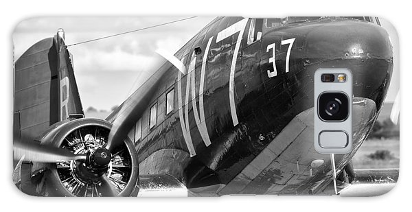 C-47 Galaxy Case