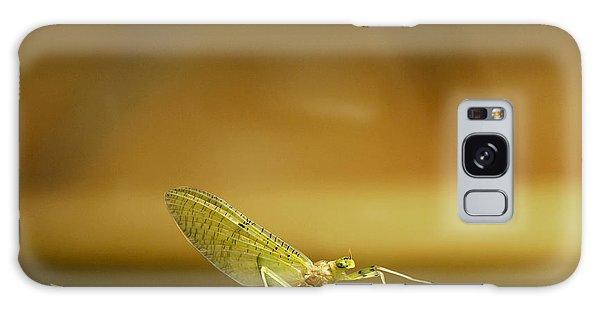 Cahill Mayfly Galaxy Case