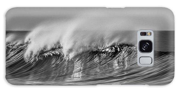 California Wave  73a2322 Galaxy Case