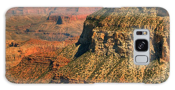 Canyon Grandeur 1 Galaxy Case