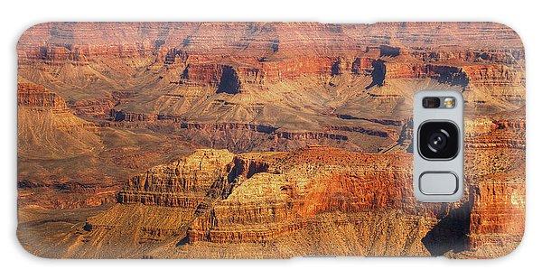 Canyon Grandeur 2 Galaxy Case