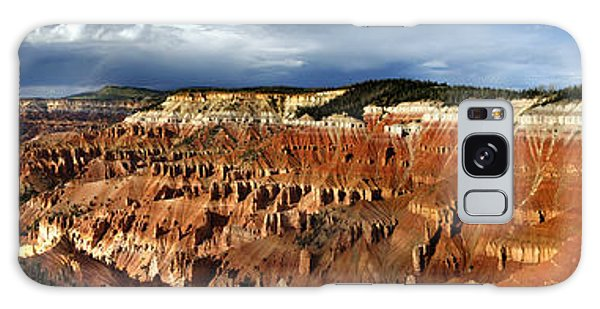 Cedar Breaks Galaxy Case