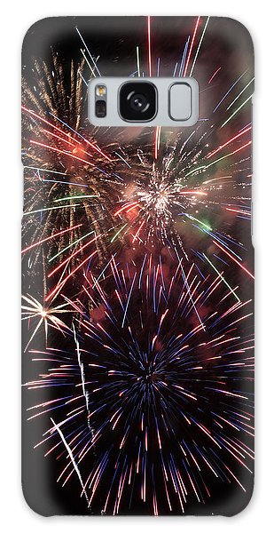 Celebration Galaxy Case