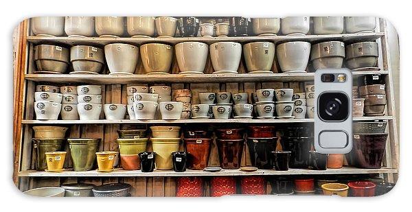 Ceramic Pots For Sale Galaxy Case