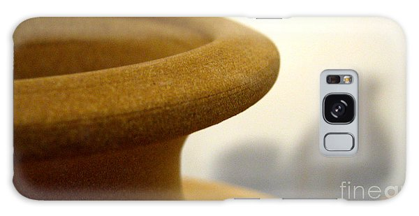 Ceramics Mood Galaxy Case