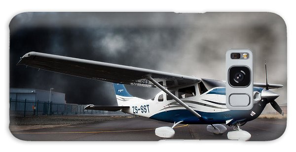 Cessna Ground Galaxy Case
