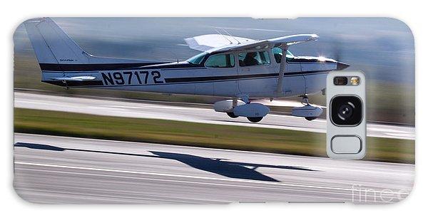 Cessna Takeoff Galaxy Case