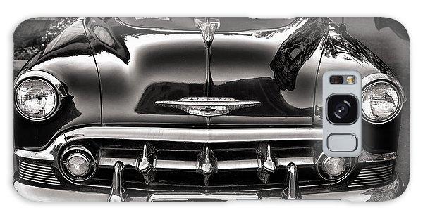 Chevy For Sale Galaxy Case by Ari Salmela