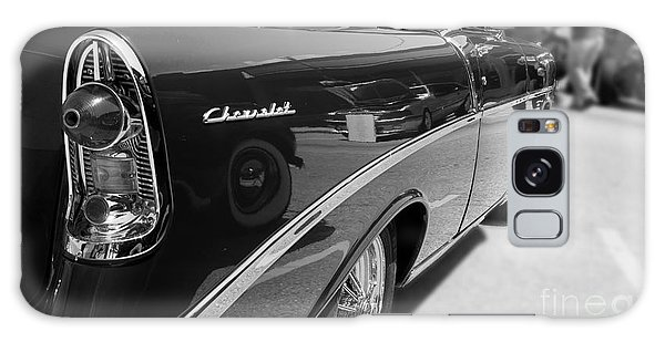 Chevy Reflections Galaxy Case