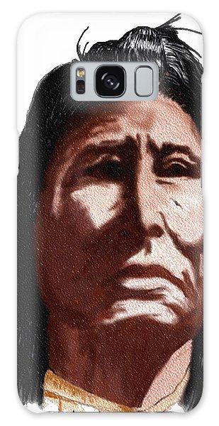 Chief Galaxy Case