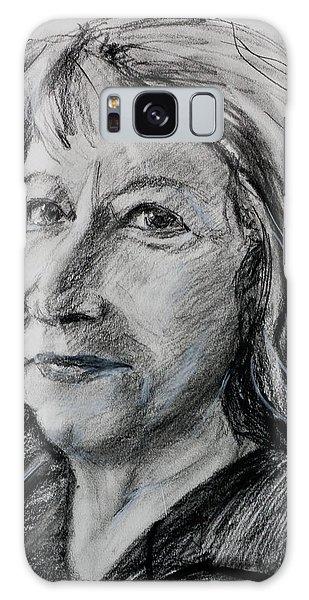 Christine Galaxy Case