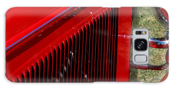 Classic Chrysler  Galaxy Case