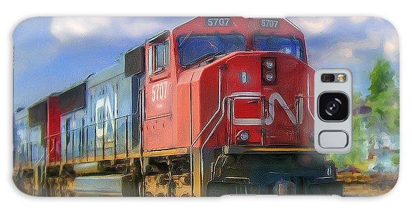 Cn 5707 Galaxy Case