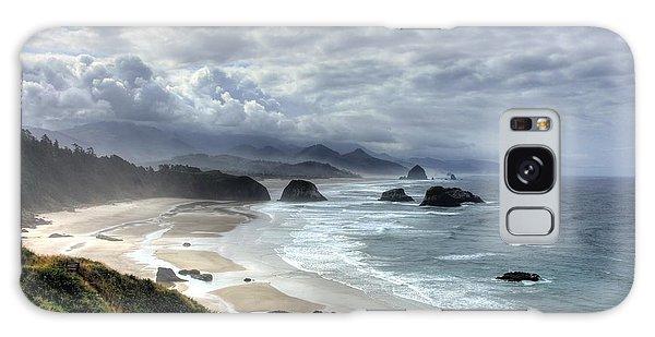 Coast Of Dreams   2 Galaxy Case