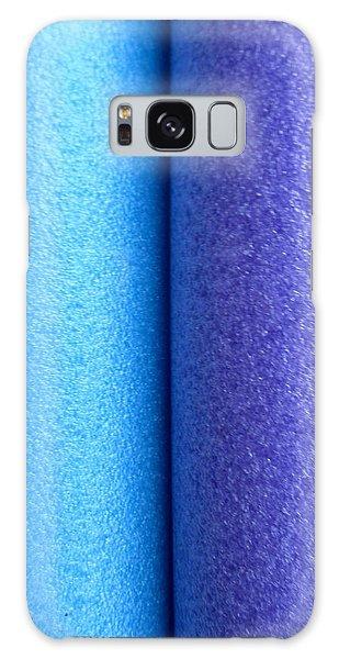 Colorscape Tubes C Galaxy Case