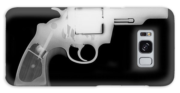 Calico M100 Galaxy Case - Colt 357 Magnum Reverse by Ray Gunz
