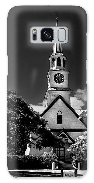 Congregational Church2 Galaxy Case