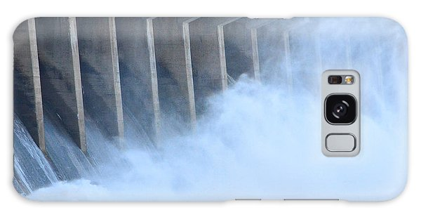 Conowingo Dam  Galaxy Case