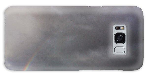 Contrasts Galaxy Case by Jon Emery