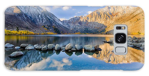 Convict Lake 2 Galaxy Case