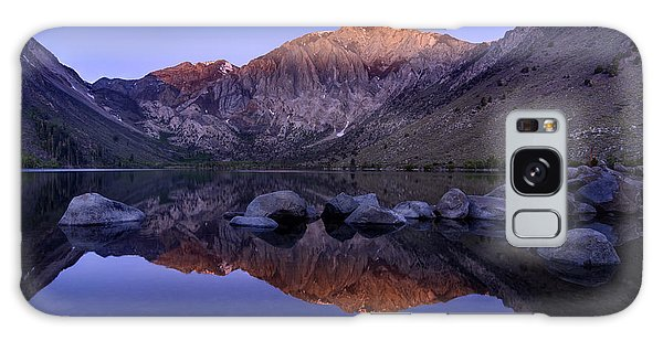 Convict Lake Galaxy Case by Sean Foster
