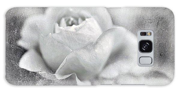 Cool Rose Galaxy Case