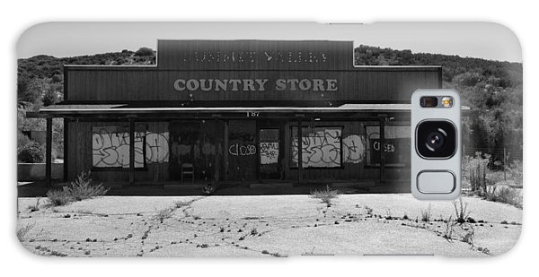 Country Store Galaxy Case