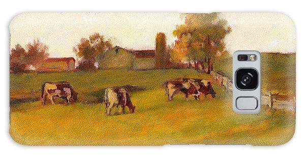 Cows2 Galaxy Case