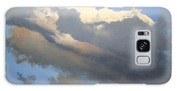 Cumulus 2 Sold Galaxy Case