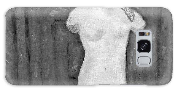 Buy Art Online Galaxy Case - Aphrodite by Augusta Stylianou