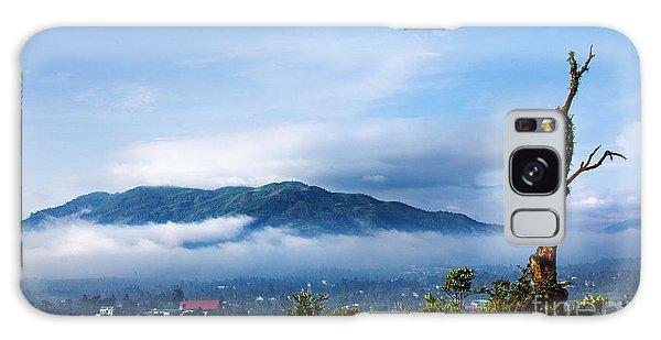 Dai Binh Mountain Galaxy Case