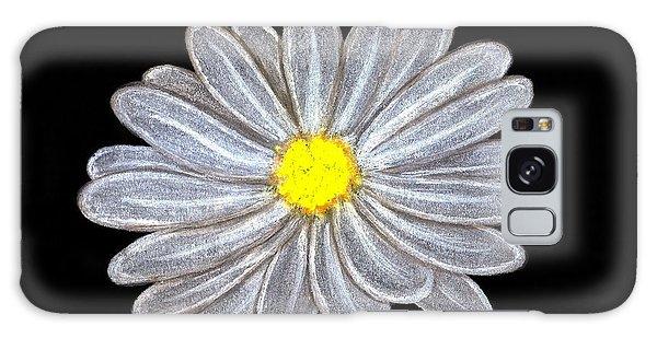 Daisy Galaxy Case