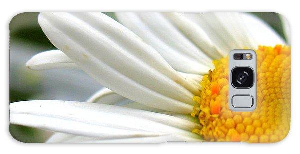 Daisy Galaxy Case by Patti Whitten