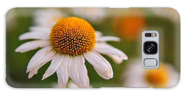 Daisy Power Galaxy Case