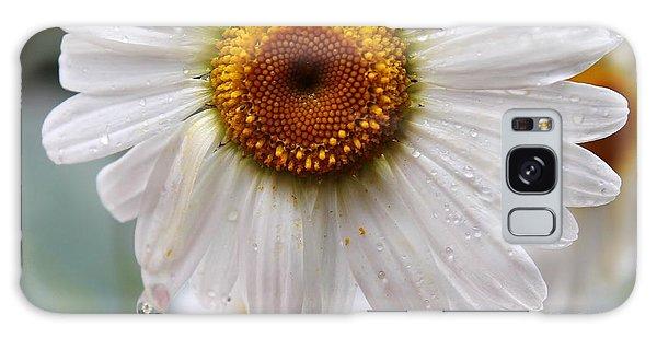 Daisy Reflect Galaxy Case