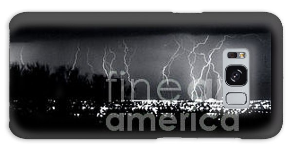 Darkness Symphony-15x72-signed Galaxy Case